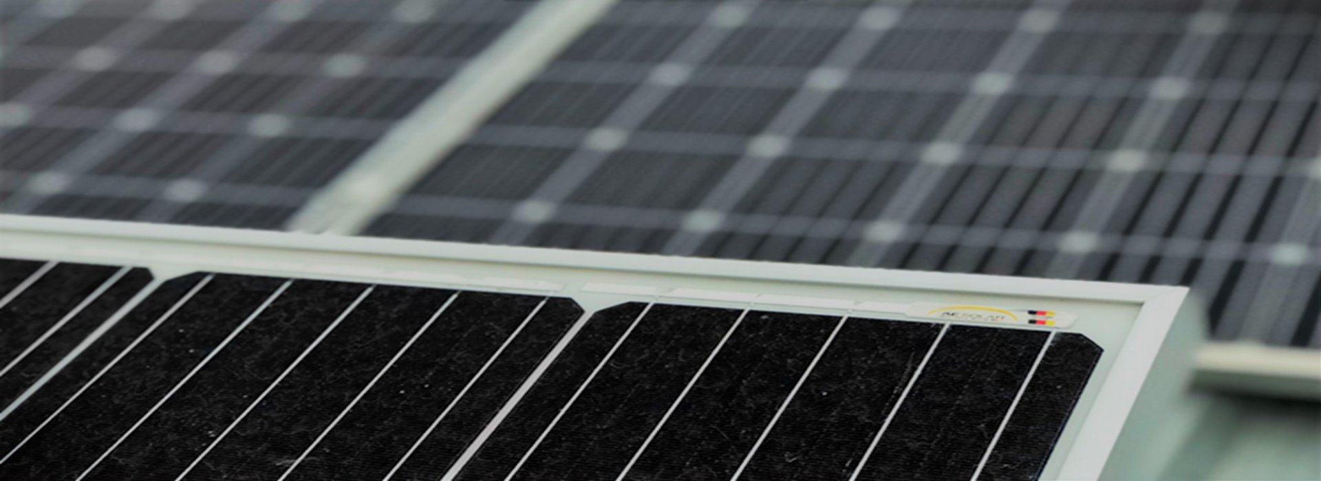 Smart AE Solar Photovoltaic Modules